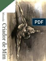 Criador de Mim.pdf