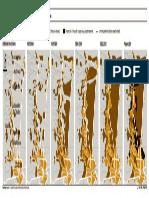 Evolución de la ocupación y los desmontes en las Sierras Chicas. La Voz del Interior 22-2-15.pdf