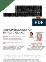 Pancreas Tiroida