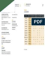 AF_RBAnew_catalogo2015_V18_RGB_WEB.pdf