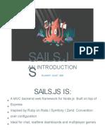 sails.pptx