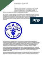 date-58b03aa47df999.09161246.pdf
