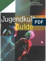 Jugendkultur Guide