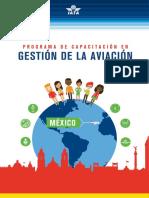 REF-054 ANEXO ITDI Mexico Brochure v4 Web (1)