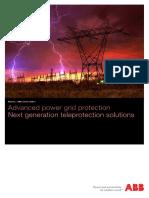 Reprint - ABB review 3_2011_lowres.pdf