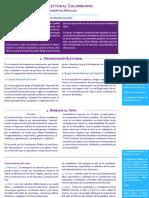 sistema-electoral-colombiano.pdf