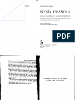 263515582-Damaso-Alonso-Poesia-espanola-ensayo-de-metodos-y-limites-estilisticos-1951.pdf