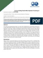SPE-184850-MS.pdf