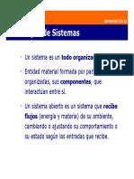 1-Sistemas_Informacion__29089____34420__ (1).pdf
