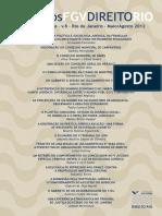 Cadernos FGV Direito Rio - Vol. 8.pdf