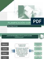 Planificacion Ept