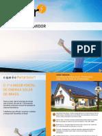 E-Book-Guia-do-comprador-de-energia-solar-fotovoltaicaV2.pdf
