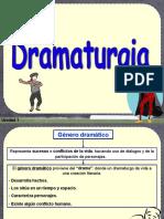 Ppt 1 Dramaturg.hc