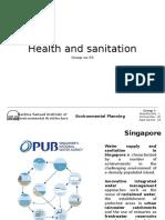 03. health and sanitation final.pptx