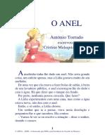 Março10 O Anel