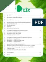 Hydroponics Booklet.pdf
