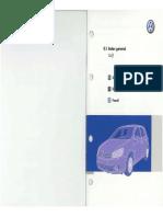 Manual Golf6.pdf