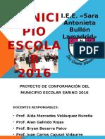 municipio escolar 2016.pptx