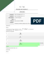 244488135-pre-test-calculo-integral-1-docx.docx