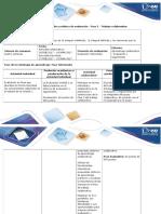 Guia de actividades y rúbrica de evaluación - Fase 2 - Trabajo colaborativo.docx