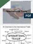 Internationaltrade Group7 130702031215 Phpapp01