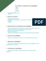 ESQUEMA BASICO PARA EL PORTAFOLIO DE ENSEÑANZA2016(2) (1).docx