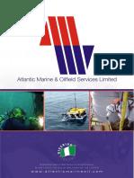atlantic_marine_profile1109.pdf