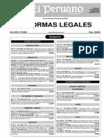 DS 013-2006-SA - Reglamento Establecimientos Salud y Servicios Medicos de Apoyo.pdf