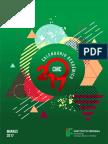 [CALENDARIO-2017]-IFAM-CMC.pdf