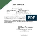 Cs Pkm Idi Rayeuk 2015