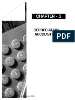 depreciation accounting.pdf