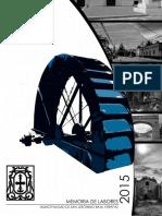 042_MEMORIA DE LABORES 2015 (1).pdf