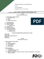 planejamento_anual__2016_8º_ano.pdf