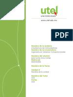 Formato_para_entregar_trabajos.doc