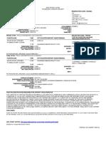 2149178983324_MAOBZL_AHMED QAZI TAUSEEF UDDIN MR [526253].pdf