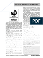 pdf_4_ASE