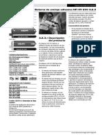 Anclaje Hilti 1informacion Tecnica Asset Doc Loc 5901121
