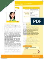 L6 Mulan Factsheet NOV 01
