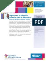 impactopadres.pdf