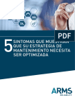 5 SÍNTOMAS PARA SABER QUE HAY QUE MEJORAR.pdf
