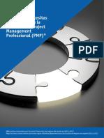 PI Certificacion PMP