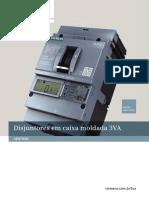 Catalogo-3VA_pt.pdf