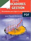 Manual - Indicadores de Gestión.pdf