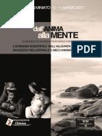 Programma-convegno-Definitivo Psicoterapia Associazione Chirone San Miniato