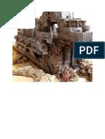 WH40k Gelände 004.pdf
