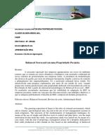 967  SCORE CARD MUY BUENOOOOO.pdf