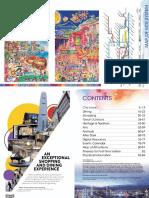 Travellers-Guide_EN.pdf
