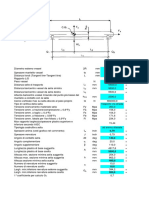Shipping Saddle for Horizontal Pressure Vessels_v08_2