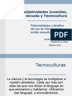 subjetividadesjuvenilesxconectarigualdad-110218150234-phpapp02