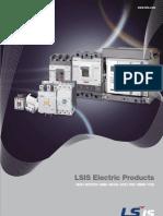 Catalogue LS